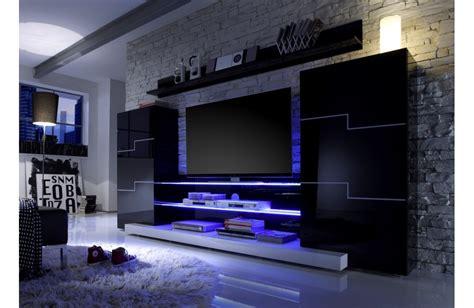 Discount Meuble Design by Meuble Tv Bas Design Discount