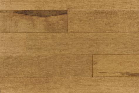maple fayette hardwood floor barwood pilon