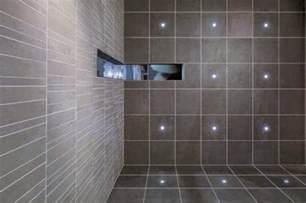 led bathroom lighting ideas creative led bathroom tile ideas led tiles technology