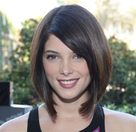My 411 on Hairstyles: Types of Bob Hairstyles