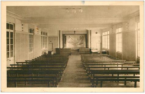 salle des ventes de clermont ferrand 63 clermont ferrand salle de r 233 union institution alyre 1946