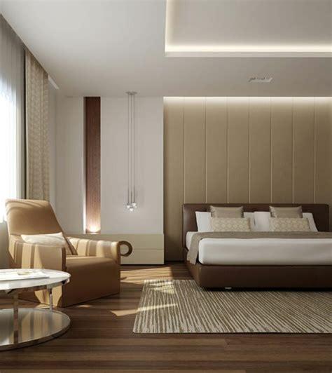 wohnideen fr berkopf wohnideen indirekte beleuchtung moderne inspiration innenarchitektur und möbel