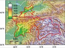 تاجیکستان ویکیپدیا، دانشنامهٔ آزاد
