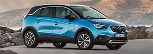 Opel Crossland X Preisliste : l nge opel mokka fahrbericht opel mokka 1 4 turbo awd ~ Jslefanu.com Haus und Dekorationen