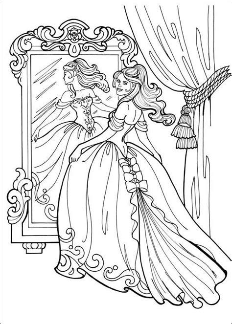 princess leonora to print pinterest princess adult