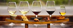 Auckland Wine Tours and the best Winery Tour Auckland ...
