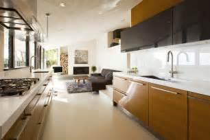 Under Cabinet Lighting Kitchen Ideas