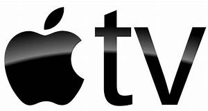 File:AppleTV.png - Wikimedia Commons
