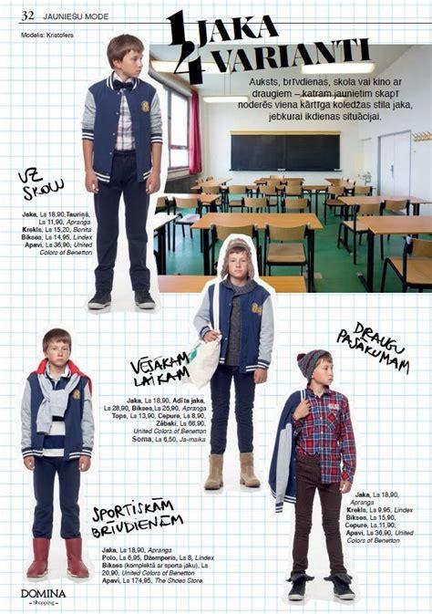 Jaunais rudens stila ceļvedis | Stila