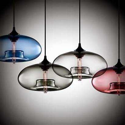 Fixtures Unique Lights Ceiling Fixture Theydesign
