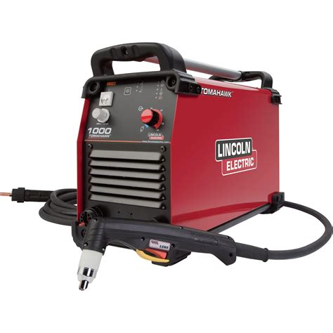 Free Shipping — Lincoln Electric Tomahawk 1000 Plasma. What Is Direct Tv Genie How Made The First Car. Hospitality Certificates Online. Free Online Savings Accounts. Colleges That Prepare You For Medical School. Partners Secure File Transfer. Mortgage Companies In Maryland. Sonoma State Nursing Program. Credit Card Through Iphone Delta Gold Member