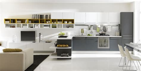 gray and white kitchen ideas 1000 images about kitchen on walnut kitchen