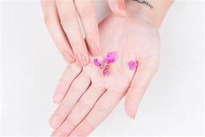Essig Geruch Neutralisieren : den geruch von bleiche von deinen h nden entfernen wikihow ~ Bigdaddyawards.com Haus und Dekorationen