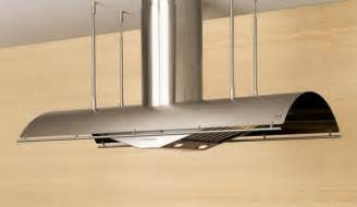 vent kitchen island zephyr trapeze 48 quot island stainless steel contemporary range hoods and vents other