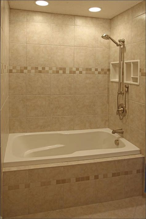 great pictures  travertine tile patterns bathroom