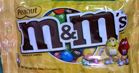 coklats langkawi jenis coklat