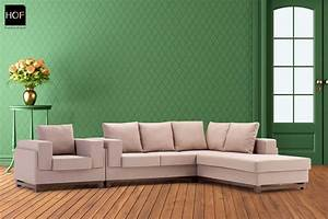 buy sofa With purchase sectional sofa online