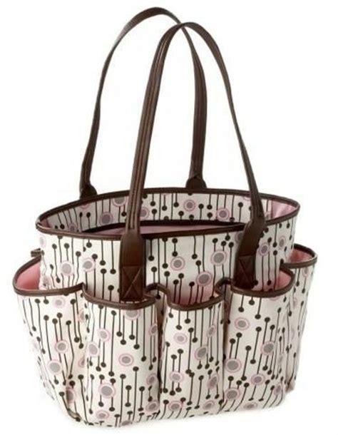 bag images  pinterest satchel