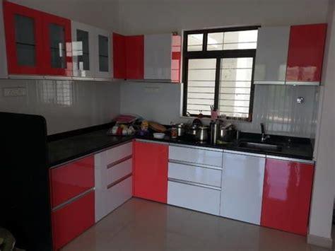 reasons  modular kitchen designs   latest trend