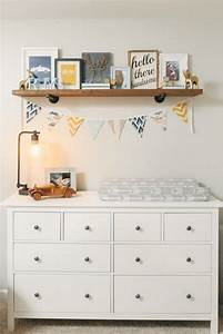 best 25 kids room shelves ideas on pinterest kids room With kitchen cabinets lowes with nursery room wall art
