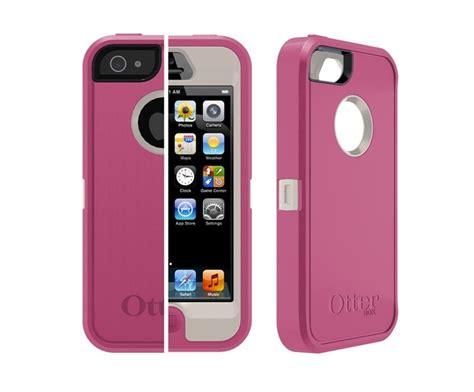 iphone 5 otterbox cases otterbox iphone 5 iphone 5 cases