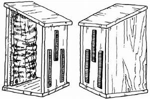 Woodwork Diy butterfly house plans Plans PDF Download Free
