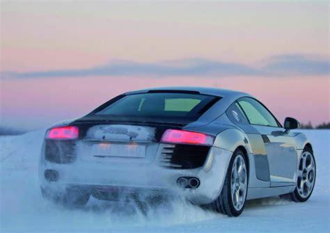 ab wann sportwagen sportwagen kauft am besten im winter auf den