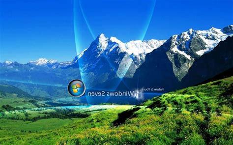 Extend Background Photoshop Adobe Photoshop Cs3 Extended Background Tutorials Panchandde