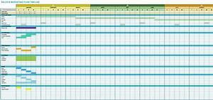 marketing spreadsheet template marketing spreadsheet With digital marketing calendar template