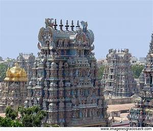 Cultura de la India Imagenes Graciosas