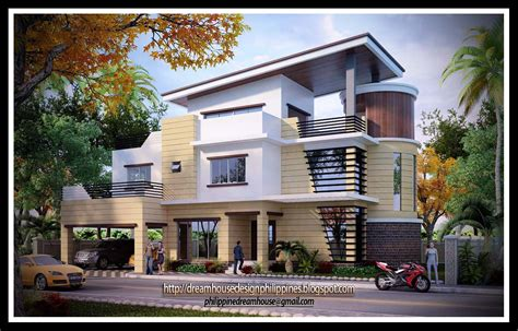 luxury mediterranean home plans philippine house design three storey house