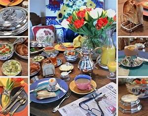 Guten Morgen Winterlich : fr hst ck bei silbersuite silbersuite altes tafelsilber ~ Buech-reservation.com Haus und Dekorationen