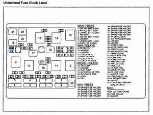 2003 Alero Right Front Power Window Wiring Diagram