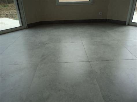couleur joint carrelage gris carrelage joint gris