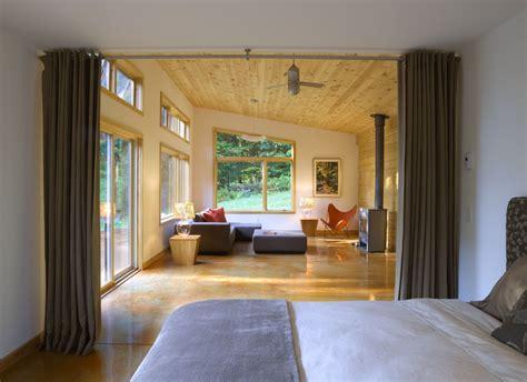 Roomdividercurtainbedroommodernwithbedroomceiling