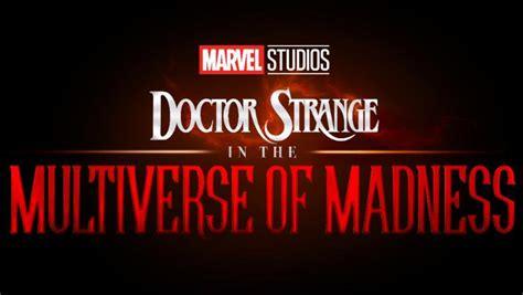 Danny Elfman Is Scoring DOCTOR STRANGE 2 - Nerdist