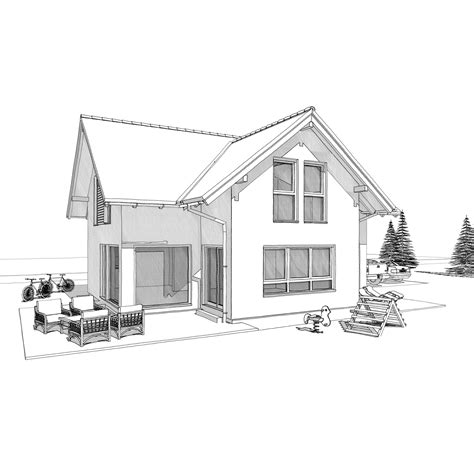 Häuser L Form by Haus L Form Satteldach Grundriss Ostseesuche