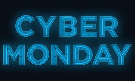 kitchen accessories and decor ideas how to find the best cyber monday deals overstock com