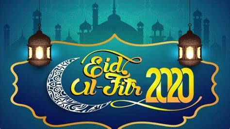 2nd day of Eid-ul-Fitr being observed across country today ...
