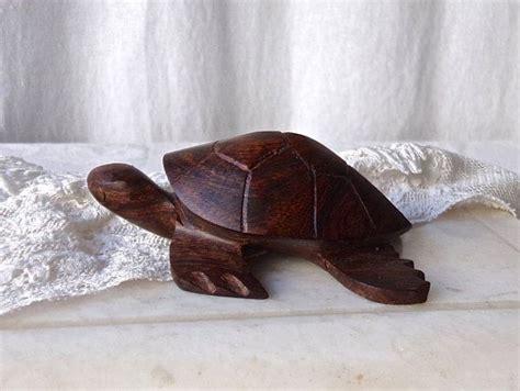 unique wood turtle ideas  pinterest sea turtle art
