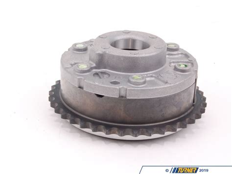 small engine repair training 2012 bmw 7 series engine control 11367540348 genuine bmw cam gear exhaust turner motorsport