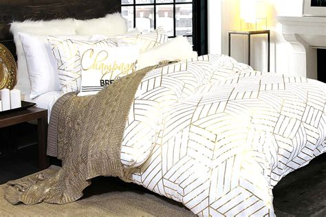Duvet And Duvet Cover by Covers Canada Duvet Covers Comforters