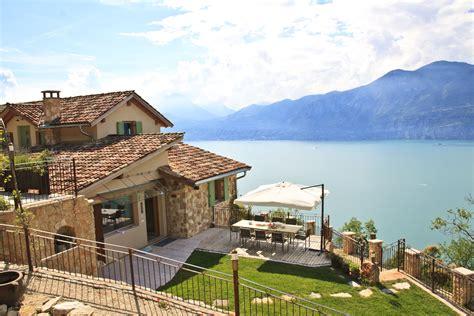 Häuser Mieten Gardasee by Bild 20688 Haus Villa Garda