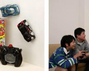 Space Pro Schiebetüren : aero spider ferngesteuertes auto japan trend shop ~ Frokenaadalensverden.com Haus und Dekorationen
