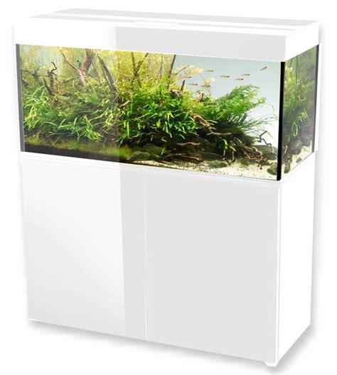 meuble aquarium blanc laque meuble aquarium blanc laque uccdesign