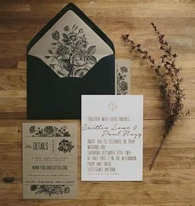 best 25 wedding invitation envelopes ideas on pinterest With wedding invitation envelopes malaysia