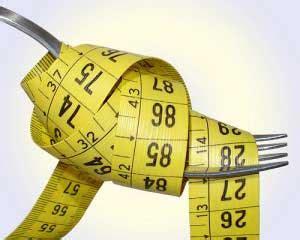 alimenti ad alto contenuto glicemico in forma con gli alimenti a basso indice glicemico