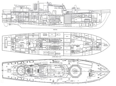 hdml  royal navy career  subsequent fate
