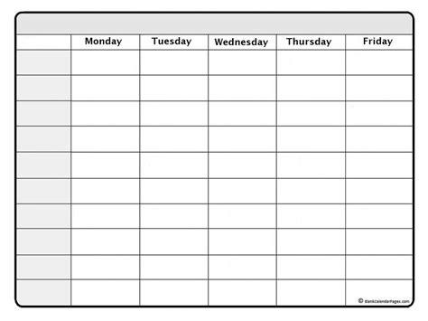 weekly calendar template 2018 november 2018 weekly calendar november 2018 weekly calendar template