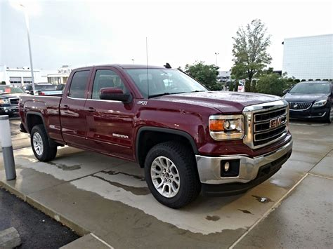 Buick Pontiac Gmc by 2015 Gmc Z71 Gm Forum Buick Cadillac Olds